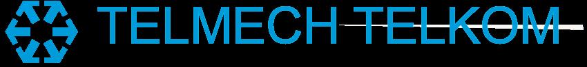 Telmech Telkom - firma telekomunikacyjna